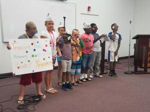Childrens Presentation (4)