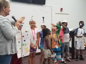 Childrens Presentation (6)