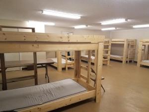 Dorms (1)
